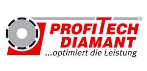 Profitech - Partners Zijlstra verhuur Dokkum