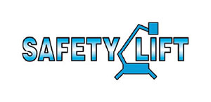 Safetylift